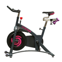 info-tu-primera-sesion-la-bici